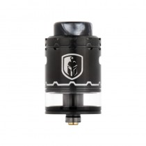 Wotofo Faris RDTA & RDA 2-in-1 Tank Atomizer 24mm 3ml