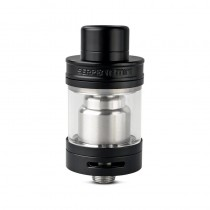Wotofo Serpent Mini RTA 22mm 3ml