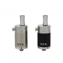 Yocan NYX Tank