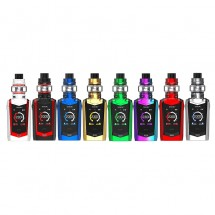 SMOK Species Kit - 5ml