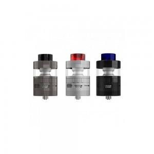 Steam Crave Aromamizer Plus V2 RDTA Basic Kit