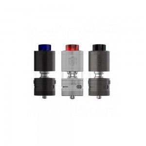 Steam Crave Aromamizer Plus V2 RDTA Advanced Kit