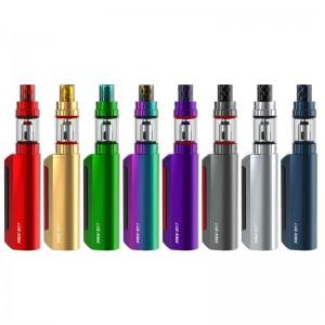 SMOK Priv M17 Kit 1