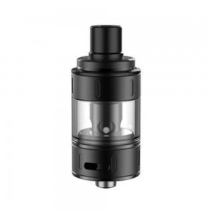 Aspire 9th Tank 2ml
