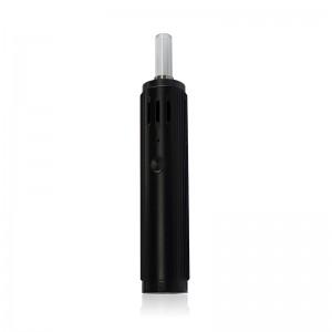 OVNS Capstone 2 Temperature Adjustable Vaporizer