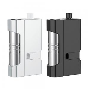 Aspire BOXX Kit Nautilus Version