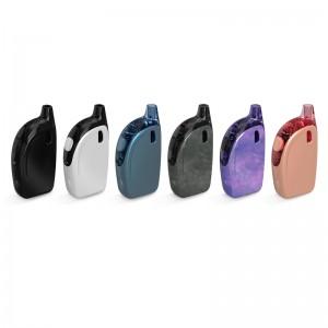 Joyetech Atopack Penguin SE Starter Kit - 2ml