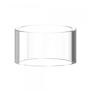 Wirice Launcher Mini Tank Glass Tube 3ml