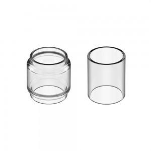 Hellvape Dead Rabbit R Tank Pyrex Glass Tube 5/6.5ml