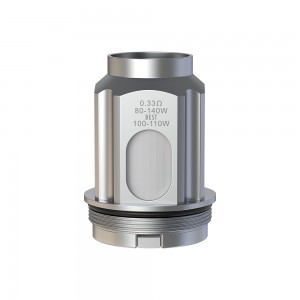 Smok TFV18 Mini Coil Head 3pcs