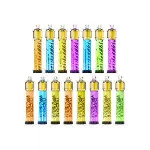 IJoy LIO Bee Lit Disposable Kit 10pcs