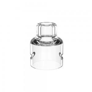 DamnVape Mongrel RDA Glass Cap