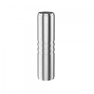 Aspire MIXX Full Engraved Battery Tube