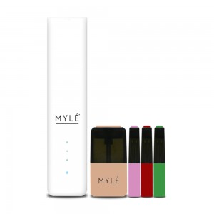MYLE V4 Kit