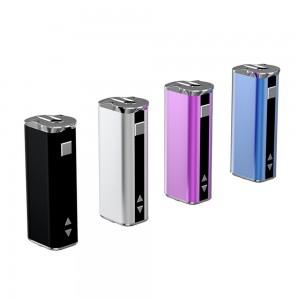 Eleaf iStick 30W Battery