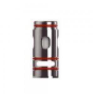 Wismec WX Coil Head 4pcs