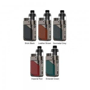 Vaporesso SWAG PX80 Kit 4ml