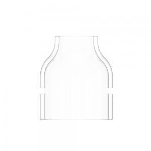 ThunderHead Creations Tauren Solo RDA Glass Shell