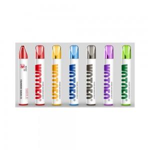 Wotofo Mini+ Disposable Pen Kit 10pcs