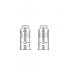 IJoy L15/L5 Mesh Coil Head 3pcs