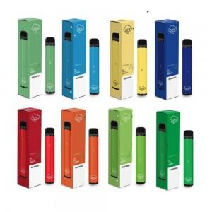 Airis XL Kit 10pcs