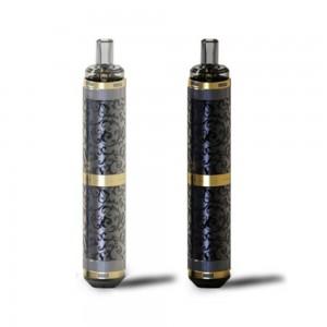 Yihi SXmini MK Pro Class Kit