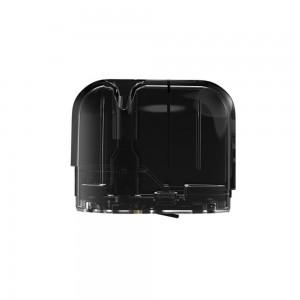 Suorin Air Pro Pod 4.9ml 1pcs
