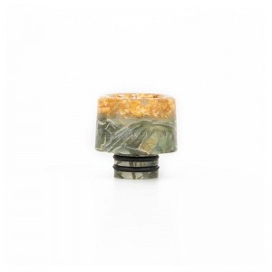 Reewape AS143 510 Resin Drip Tip