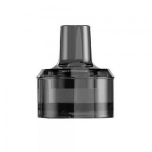 Suorin Trident Empty Cartridge 4.4ml