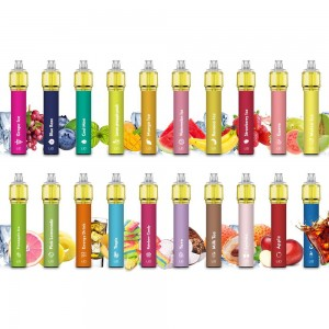 IJoy LIO Bee18 Max Disposable Device Kit 10pcs