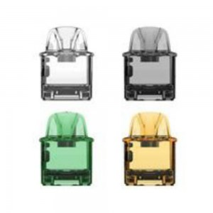 Rincoe Jellybox Nano Cartridge 1pcs