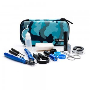 Coil Father X6S Tool Kit