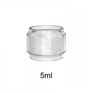 Vandy Vape Kylin V2 Glass Tube 5ml
