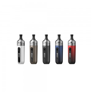 VOOPOO V.SUIT Pod Kit 2ml