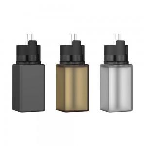 Vandy Vape Requiem BF Kit Bottle