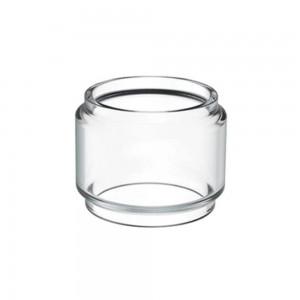 Horizontech Sakerz Replacement Glass Tube 5ml