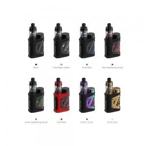 Smok SCAR-MINI Kit 3ml
