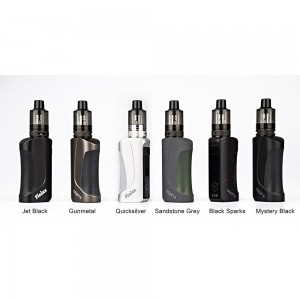 Aspire FINIXX Kit 4ml