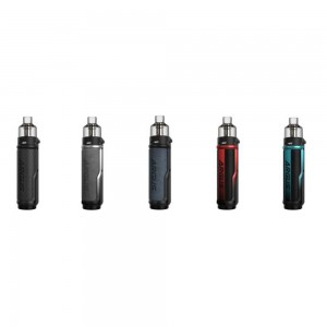 VOOPOO Argus X Mod Pod Kit 4.5ml