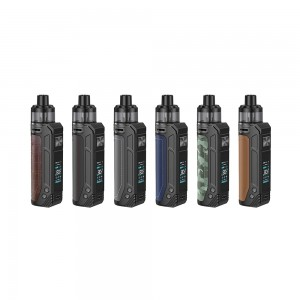 Aspire BP80 Kit 4.6ml