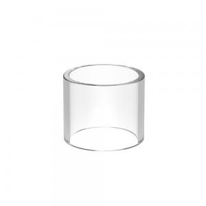 Aspire Onixx Glass Tube