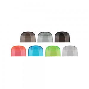 Drip Tip For Uwell Caliburn G/Caliburn Koko Prime Neutral Package