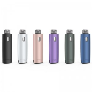 Innokin Endura M18 Kit 4ml
