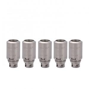 SMOK TFV4 Coil Head TF-R1 RBA Single Coil