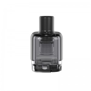 Aspire AVP CUBE Empty Pod 3.5ml