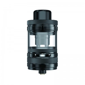 Aspire Guroo Tank(CRC) 4ml