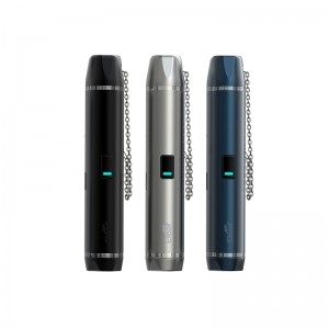 Eleaf Glass Pen Kit