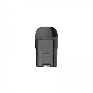 Smoant VEER Cartridge 2.3ml 1pcs