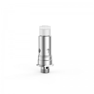 Innokin Endura M18 Coil Head 5pcs