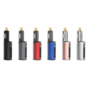 Innokin Endura T22 Pro 4.5ml kit
